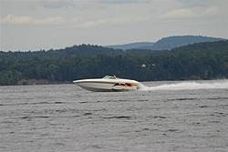 OSO Boats Running Pics-06fallrun-021-small-.jpg