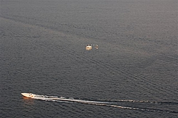 OSO Boats Running Pics-boat-055-small-.jpg