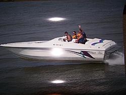 OSO Boats Running Pics-velocity-run-001-large-.jpg