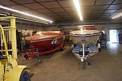 The Real Deal-boats.jpg-2.jpg