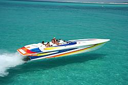 OSO Boats Running Pics-ec06_stringer_rob_7205.jpg
