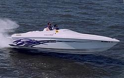 OSO Boats Running Pics-copy-helocopter-shot-02-thunder-bay.jpg