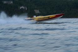 OSO Boats Running Pics-slim22.jpg