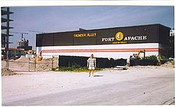 Apache Express/Fort Apache Marina????-apache.jpg
