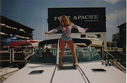 Apache Express/Fort Apache Marina????-899.jpg
