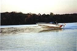 Anybody Run West 1/2 Lake Erie??-sonic-%40-speed-close-straight.jpg
