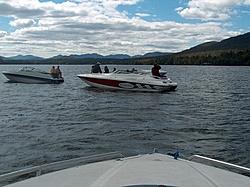 New Chase on the Lake-tttt.jpg