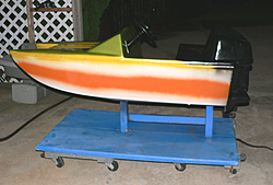 NEED HELP!! Project Boat Issues-left-side.jpg