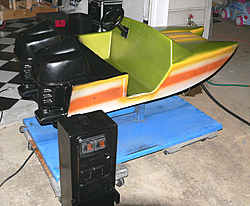 NEED HELP!! Project Boat Issues-side1.jpg
