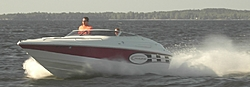 New Chase on the Lake-chaseboat2oso.jpg