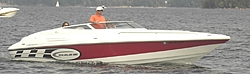 New Chase on the Lake-chase3oso.jpg