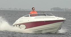 New Chase on the Lake-jpmacboat1.jpg
