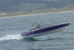 anybody boating on michigan this weekend-zanie-05a.jpg