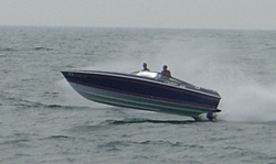 anybody boating on michigan this weekend-zanie-08a.jpg