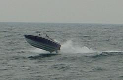 anybody boating on michigan this weekend-zanie-07a.jpg