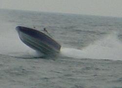 anybody boating on michigan this weekend-zanie-06a.jpg