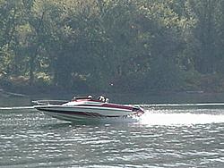 Anyone here boat on Seneca lake in Upstate NY-best_running.jpg