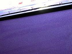 WIN ONE OF AMF's RACE BOATS-phantom5.jpg
