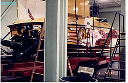 Apache Express/Fort Apache Marina????-41-racer-shop.jpg