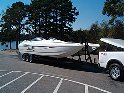 Who makes/sells the large billet swim platforms??-boat-pictures-0271.jpg