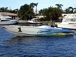 South Florida Boating-img_2160.jpg