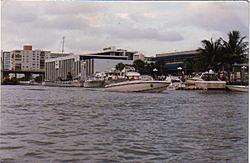 South Florida Boating-awes..jpg