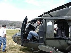 Blackhawk Down-blackhawk1.jpg