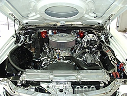 Does This Look Like I'am getting My Hustler Aired Out ??-chevelle-9-25-05-034-medium-.jpg