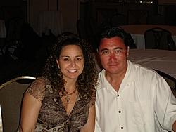 Congrats Chi-Town-Hustler/ Mark & Debbie-chicago-poker-run-2006-162-large-.jpg