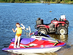 boating off season activities?-p1000522a.jpg