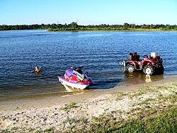 boating off season activities?-p1000521a.jpg