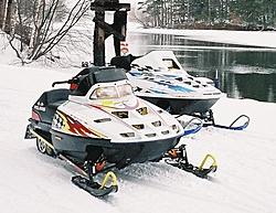 boating off season activities?-untitleda.jpg