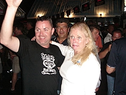 Happy Birthday Ms Patriyacht-kw-05-030.jpg