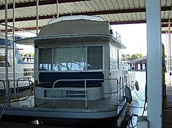 Need to decide on boat name.-cccadsc00593.jpg