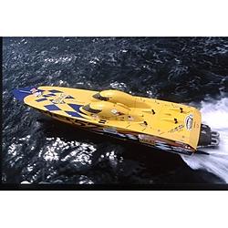 fountain race boat-11356%5B1%5D.jpg