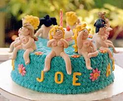 HAPPY Birthday  Cuda-happy-birthday-joe.jpg