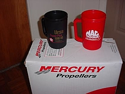 Atention Steve or Jeffery, How about OSO logo Prop covers-mvc-007f.jpg