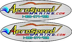 logo is done-aerospeed-logo9-large-.jpg