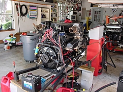 Any GM CRATE MOTOR sellers on the board?-502no2b.jpg