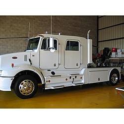 New Truck for transport-10521.jpg