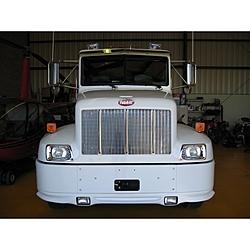 New Truck for transport-10521_1.jpg