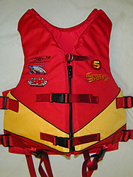 Any Deals on Life line jackets?-sprcr2.jpg