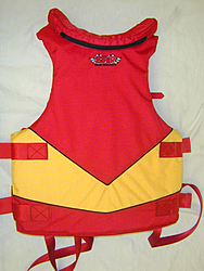 Any Deals on Life line jackets?-sprcr4.jpg