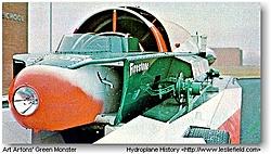 Whats the deal with Ken Warby?-art_arfons_green_monster_1967_3.jpg