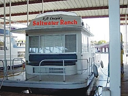 Need to decide on boat name.-h2ocowgirls.jpg