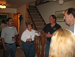 Lake Champlain Crew Treated Like Royalty At The Roff's-sept-23-2006-008-oso.jpg