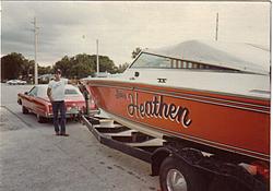 Boat transport-28.jpg