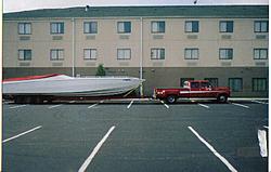 Boat transport-14.jpg