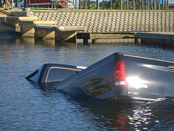 Do you know where you Ford is today? Sunk!!!!-ford-sink-005.jpg