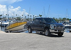 Do you know where you Ford is today? Sunk!!!!-7-16-2005-006-small-.jpg